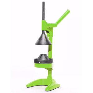 exprimidor-manual-de-jugo-citricos-barbero-juguera-palanca_iZ135021320XvZxXpZ1XfZ92456307-643760934-1.jpgXsZ92456307xIM