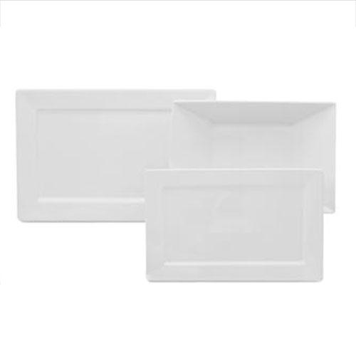 fuentes-rectangulares
