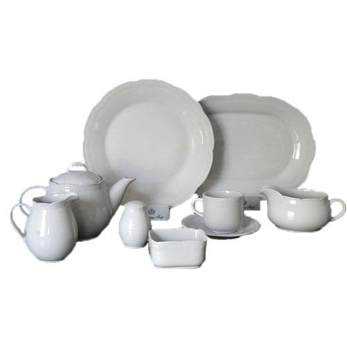 plato-decorado