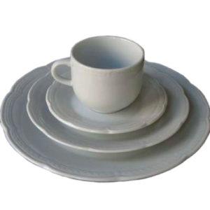 porcelana-juego-vajilla-tsuji-1800-12-piezas-pocillos-cafe-plato-ss-D_NQ_NP_232801-MLA20410327447_092015-O