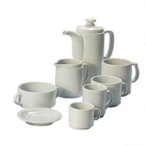 porcelana-tsuji-450