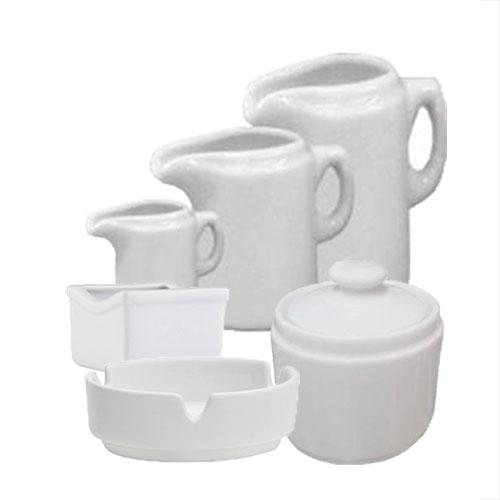 porcelana-varios-cafetería