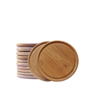platos-madera