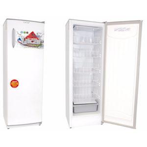 vertical-lacar-freezer-D_NQ_NP_434711-MLA20605024960_022016-F