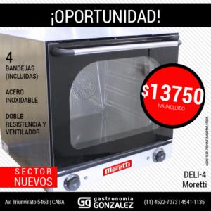 post_1708_Moretti-deli4