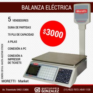post_1801_Moretti-Balanza