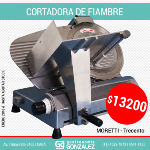 post_1801_Moretti-CortaFiambre-G