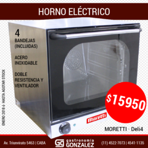 post_1801_Moretti-Horno
