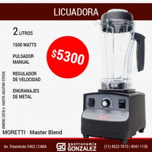 post_1801_Moretti-Licuadora