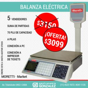 OFERTAS_Moretti-Balanza