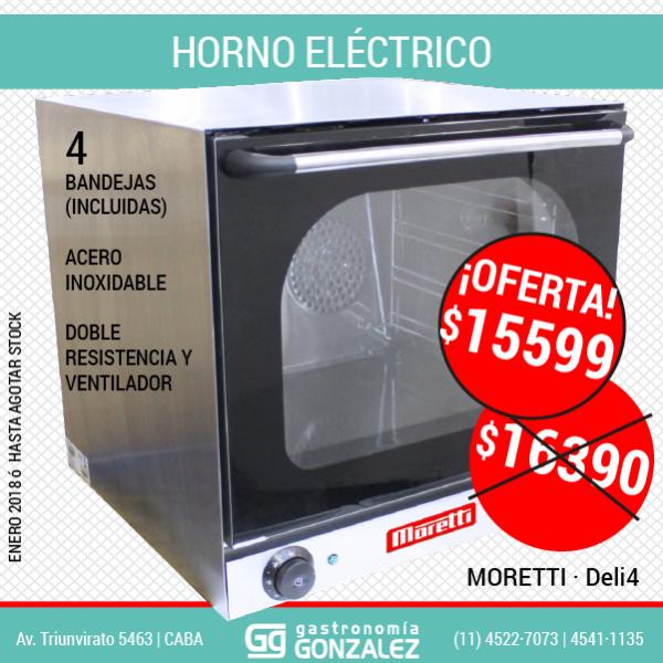 OFERTAS_Moretti-Horno